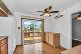 6008 Forestview Drive - Photo 11