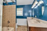 6008 Forestview Drive - Photo 14