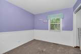 6008 Forestview Drive - Photo 15