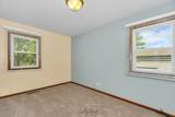 6008 Forestview Drive - Photo 16