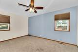 6008 Forestview Drive - Photo 17