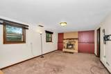 6008 Forestview Drive - Photo 18