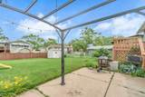 6008 Forestview Drive - Photo 4