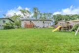 6008 Forestview Drive - Photo 6