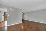 6008 Forestview Drive - Photo 7