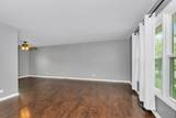 6008 Forestview Drive - Photo 8