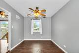 6008 Forestview Drive - Photo 10