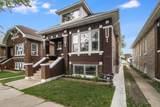 2407 Ridgeland Avenue - Photo 1