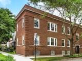 5225 Winchester Avenue - Photo 1