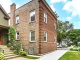 5225 Winchester Avenue - Photo 30