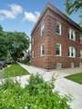 5225 Winchester Avenue - Photo 31