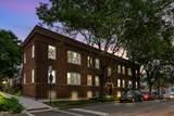 5225 Winchester Avenue - Photo 32