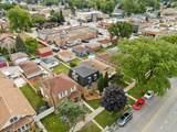 3835 Oak Park Avenue - Photo 21