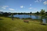 2717 Great Meadow Drive - Photo 28