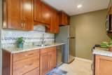 945 Kenilworth Avenue - Photo 9