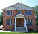 11181 Lothair Avenue - Photo 1