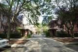 5317 Kenmore Avenue - Photo 1