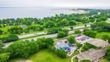 4920 Marine Drive - Photo 18