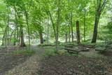 1 Bent Tree Lane - Photo 55