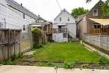 3738 Troy Street - Photo 19