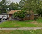 312 Orchard Drive - Photo 1