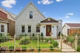 1732 Ridgeway Avenue - Photo 1