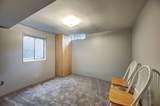 5S630 Hummingbird Lane - Photo 30
