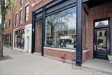 955 Webster Avenue - Photo 1