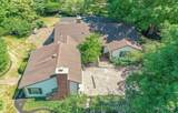 7317 Chesterfield Road - Photo 1