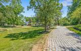 7317 Chesterfield Road - Photo 2
