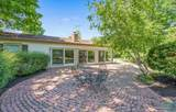 7317 Chesterfield Road - Photo 39