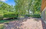 7317 Chesterfield Road - Photo 41