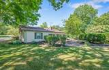 7317 Chesterfield Road - Photo 42