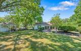 7317 Chesterfield Road - Photo 43