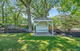 7317 Chesterfield Road - Photo 44