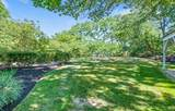 7317 Chesterfield Road - Photo 45