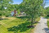 7317 Chesterfield Road - Photo 48