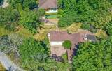7317 Chesterfield Road - Photo 49