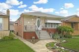 5656 Parkside Avenue - Photo 1