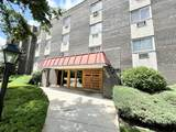 4700 Old Orchard Road - Photo 1