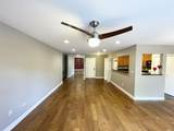 4700 Old Orchard Road - Photo 2