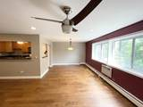 4700 Old Orchard Road - Photo 3