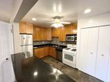 4700 Old Orchard Road - Photo 6