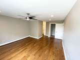 4700 Old Orchard Road - Photo 7