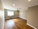4700 Old Orchard Road - Photo 8