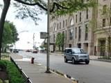 260 Chestnut Street - Photo 20
