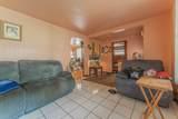 12720 Honore Street - Photo 7
