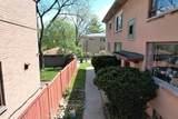 139 Ridge Avenue - Photo 2