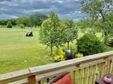 1175 Golf Court - Photo 41