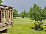 1175 Golf Court - Photo 45